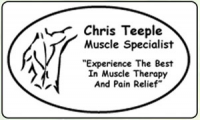 Chris Teeple / Muscle Specialist